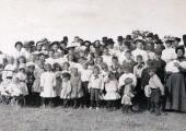 Alberta community
