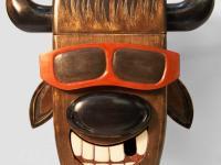 Buffalo Bub